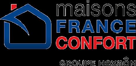 Maisons France Confort Beaucaire
