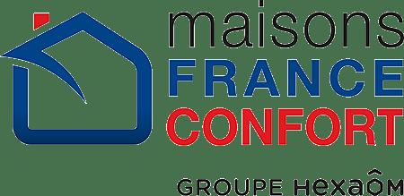 Agence Maisons France Confort de Arras