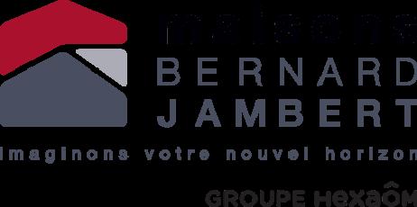Maisons Bernard Jambert Angers
