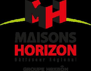Maisons Horizon Metz