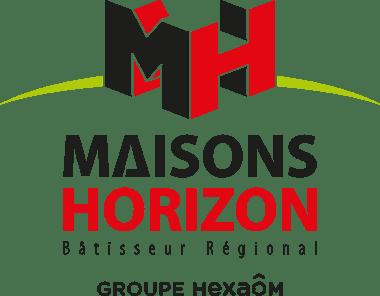 Agence Maisons Horizon de Forbach