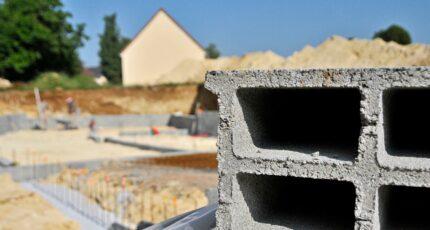 Les étapes de la construction de votre maison