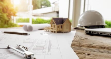 Bien orienter sa maison, des économies en plus