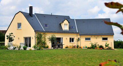 Ma Maison avec Maisons France Confort – Nord