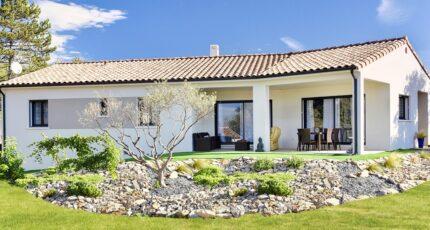 Ma Maison avec Maisons France Confort – Sud