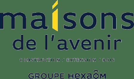 Agence Maisons de l'Avenir de Saint-Brieuc
