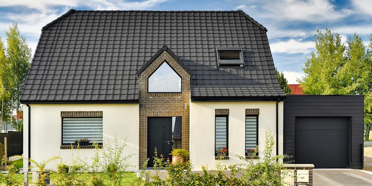 réalisation maisons france confort