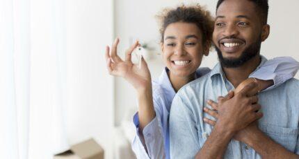 Comment acheter une maison neuve?