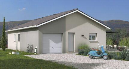 Optima 110GI Design 20801-4586modele620190419SyUBg.jpeg - Maisons France Confort