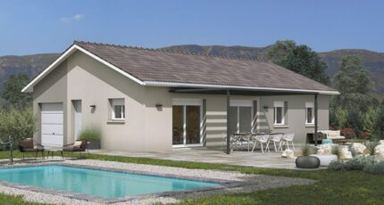 Optima 110GI Design 20801-4586modele720190419wM3Zg.jpeg - Maisons France Confort