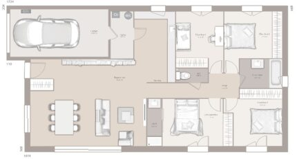 Optima 110GI Design 20801-4586modele620190419ud86o.jpeg - Maisons France Confort