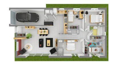 Optima 110GI Design 20801-4586modele720191021k3szN.jpeg - Maisons France Confort