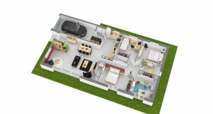 Optima 110GI Design 20801-4586modele820191021zEA5p.jpeg - Maisons France Confort