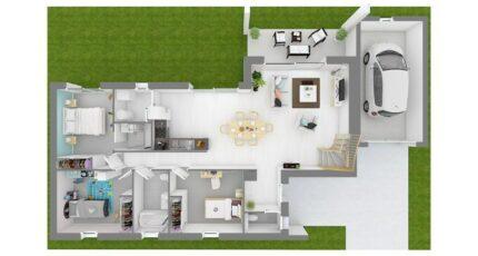 Bioclima 125 Tradition 20895-4586modele720191021IxvP5.jpeg - Maisons France Confort