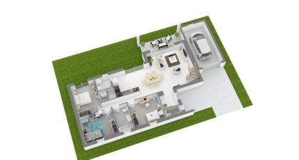 Bioclima 125 Tradition 20895-4586modele920191021y9lct.jpeg - Maisons France Confort