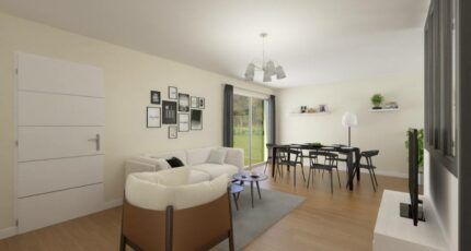Natura 110 22786-4586modele6201912183D5l8.jpeg - Maisons France Confort