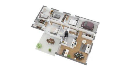 Natura 110 22786-4586modele820191218pL6fT.jpeg - Maisons France Confort