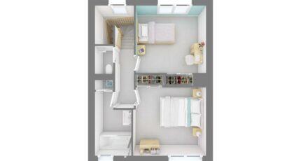 Familia 100 22777-4586modele820191218Q6qfe.jpeg - Maisons France Confort