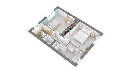 Familia 100 22777-4586modele1020191218t6DP7.jpeg - Maisons France Confort