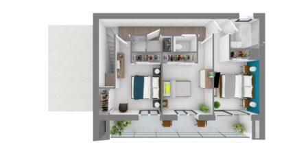 California 100 22773-4586modele820191218UAgdW.jpeg - Maisons France Confort