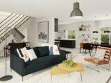Horizon 115 GA  Maisons France Confort