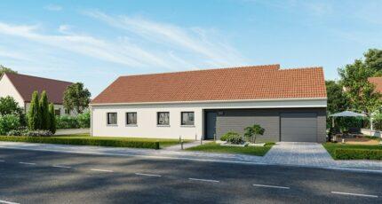 Family 120 GA 28845-4586modele720200407ZunuT.jpeg - Maisons France Confort