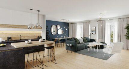 Family 120 GA 28845-4586modele920200407VE21V.jpeg - Maisons France Confort