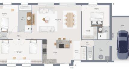 Family 120 GA 28845-4586modele620200407MwKSy.jpeg - Maisons France Confort