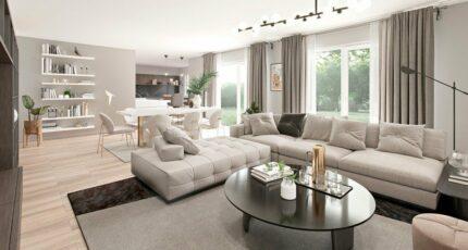 Ultima 160 Brique 30165-4586modele9202006118QM1P.jpeg - Maisons France Confort